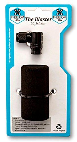 12 gram co2 valve - 1