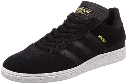 Busenitz Core Footwear Shoe White Adidas Black SPqZdIwI