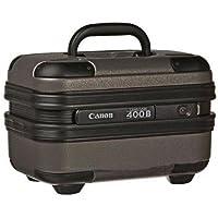 Canon Lens Trunk 400B for EF 400mm f/4 DO IS USM Lens
