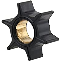 Big-Autoparts Outboard Motor Impeller Water pump Impeller...