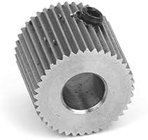Engranaje de accionamiento de impresora 3D: Amazon.es: Electrónica