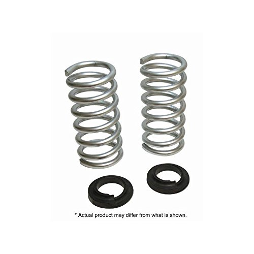 Belltech PRO COIL SPRING SET 99-06 1500 EXT CAB 2-3inch (23458)