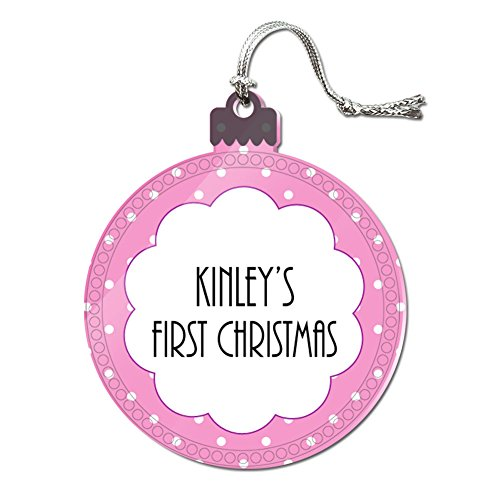 acrylic-christmas-tree-holiday-1st-first-ornament-names-female-ke-ki-kinley