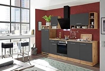 RESPEKTA cucina,angolo cucina,Blocco cucina,cucina componibile 280 ...