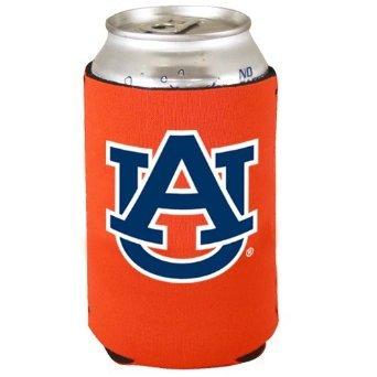 Kolder Auburn Tigers Kaddy Can Holder]()
