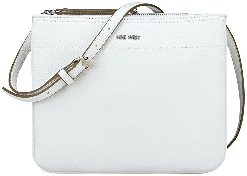 nine-west-jaya-crossbody-handbag-one-size-white