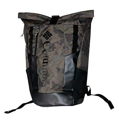 4c10921662b9 Columbia Backpack - Trainers4Me