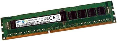SAMSUNG M393B1G70BH0-YK0 8GB PC3L 12800R 1RX4 memory dimm