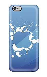 Hot Computer Science First Grade Tpu Phone Case For Iphone 6 Plus Case Cover by runtopwell