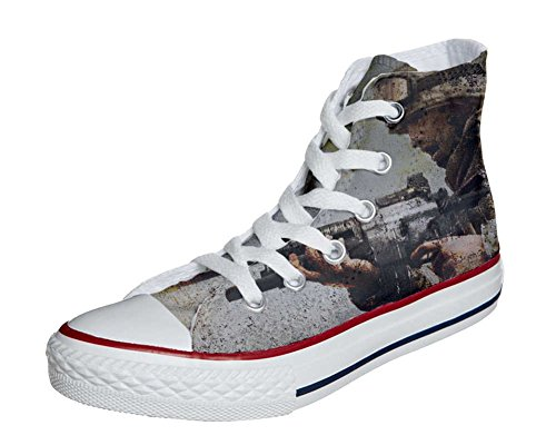 Chaussons Mys Montants Homme Taylor Chuck x4wCqUZYp0