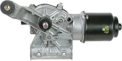 Cardone 43-4520 Remanufactured Import Wiper Motor