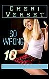 So Wrong 10