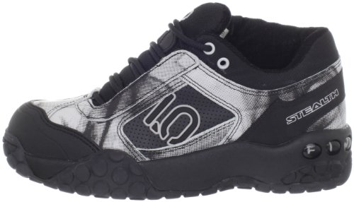 Five Ten Girls MTB-Schuhe Karver Ash Grey