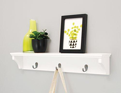Kiera Grace Finley 24 Inch 4 25 Inch product image