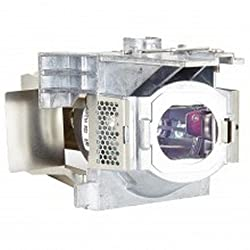 Pjd5255 Viewsonic Projector Lamp Replacement Projector Lamp Assembly With Genuine Original Philips Bulb Inside
