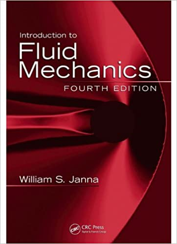 Introduction to fluid mechanics fourth edition william s janna introduction to fluid mechanics fourth edition william s janna ebook amazon fandeluxe Gallery