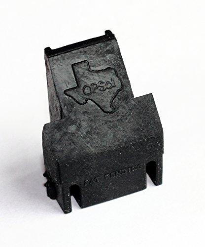 Opsol Mini Clip