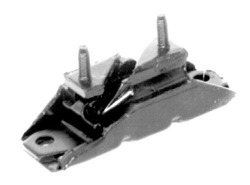 DEA A2822 Transmission Mount DEA Products