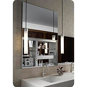 cabinets rb robern htm candre mirrored deep cabinet medicine high by