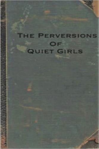 Think, photo of perversion of girls opinion