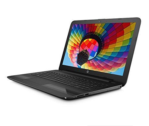 New-HP-Notebook-Laptop-156-HD-Vibrant-Display-Quad-Core-AMD-E2-7110-APU-18GHz-4GB-RAM-500GB-HDD-DVD-Windows-10