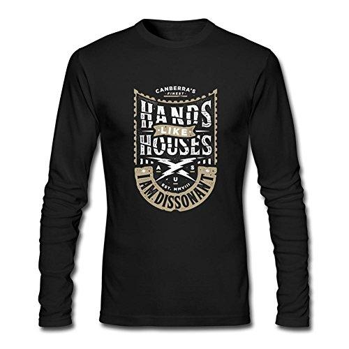 samseph-mens-hands-like-houses-art-logo-long-sleeve-t-shirt-size-s-black