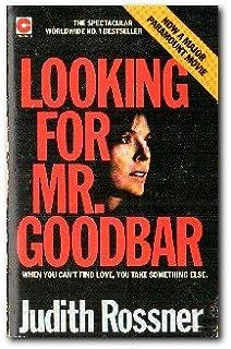 looking for mister goodbar online