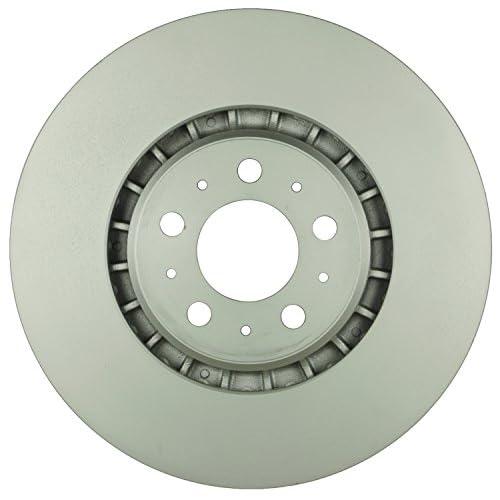 Cheap Bosch 52011372 QuietCast Premium Disc Brake Rotor, Front for cheap
