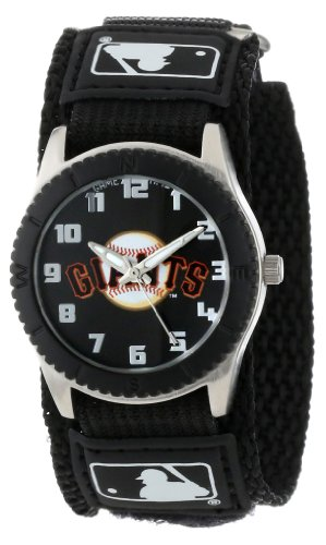 [Game Time Unisex MLB-ROB-SF