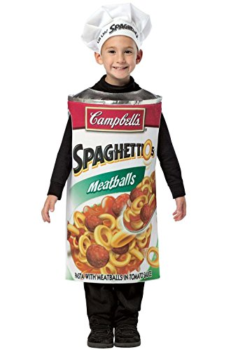 mememall-fashion-spaghettios-toddler-costume-4-6x