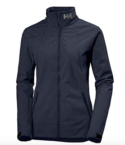 Paramount Soft Shell Jacket - 3