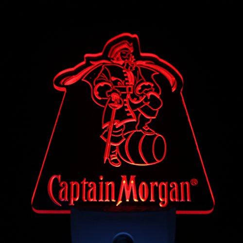 ws0220-captain-morgan-beer-day-night-sensor-led-night-light-sign