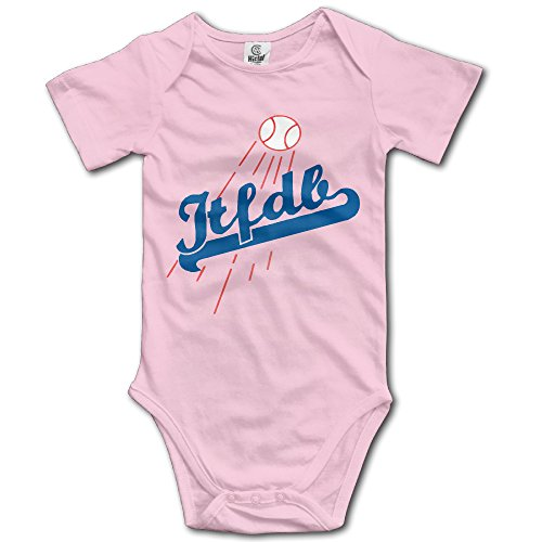 vin-scully-microphone-boys-short-sleeve-snapsuit-pink