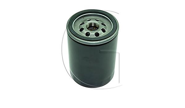 Filtro a aceite y transmisión onán numero origen 122 - 0800 ...