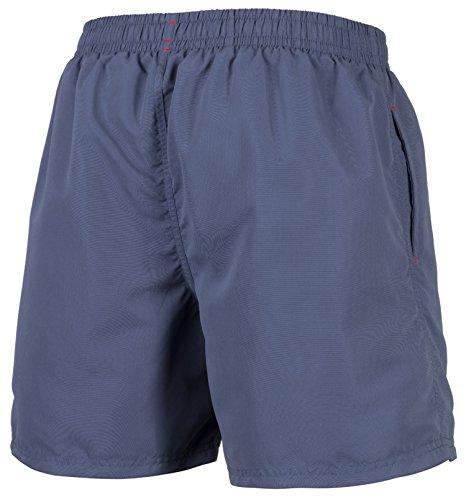 Zagano maillot de bain homme 5013, cobalto, 4XL