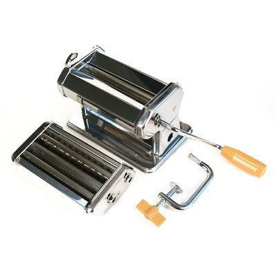 Fox Run Pasta Machine Home Supply Maintenance Store