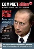 Wladimir Putin Reden an die Deutschen