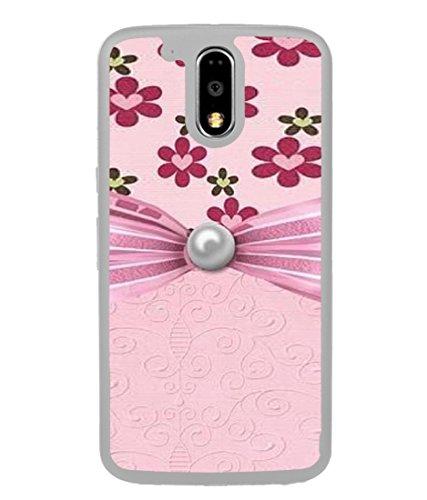 new arrival 82f7a f4ca4 Fuson Designer Back Case Cover for Motorola Moto G4: Amazon.in ...