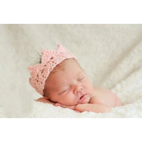 newborn baby photography props amazon co uk
