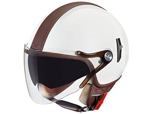 Nexx Helmets - 1
