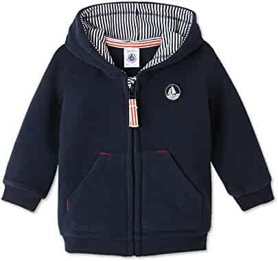5db2587ae305 Shopping Hoodies   Active - Clothing - Baby Boys - Baby - Clothing ...