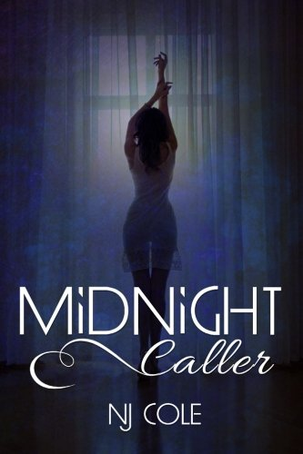 Midnight Caller by CreateSpace Independent Publishing Platform