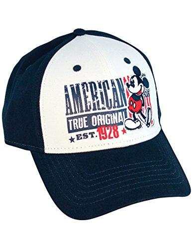 Disney Mickey American Original Baseball product image