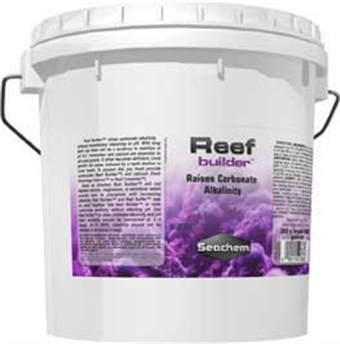 Reef Builder, 4 kg / 8.8 lbs (Reef Builder)