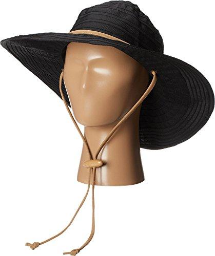 san-diego-hat-chin-cord-ribbon-floppy-one-size-black