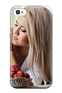 Perfect Dreaming Case Cover Skin For Iphone 4/4s Phone Case
