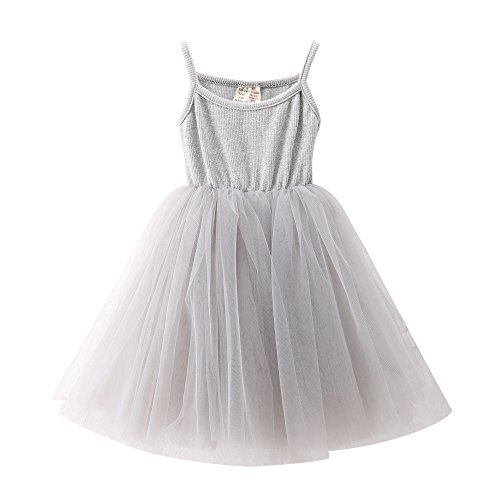 Dress Toddler infant Pleated Princess