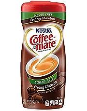 Coffee-Mate Coffee Creamer Sugar Free Creamy