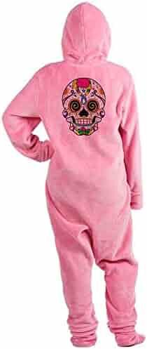 5036326496 Shopping Humor - Pinks - Novelty - Clothing - Novelty   More ...