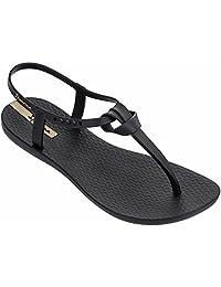 Ipanema Women's Iellie Fashion Sandals